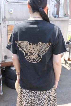 画像1: 新作Tシャツ XLサイズ
